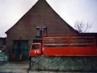 axelfischer-transporte